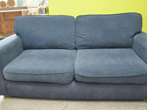 Second hand sofas for sale in eastbourne friday ad for Furniture now eastbourne