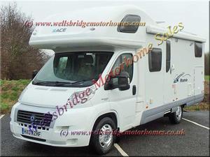 Creative Used 2000 Airstream For Sale In Huntingdon Tn Usa