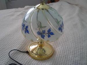 Do Salt Lamps Expire : Himalayan Rock Salt Lamps * Various sizes * Stunning Home Lighting & Decor in Salisbury ...