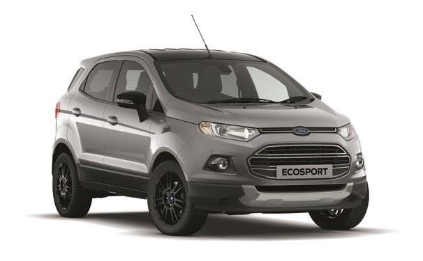 ford ecosport 2017 in chesham expired friday ad. Black Bedroom Furniture Sets. Home Design Ideas