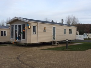 used static caravans for sale in barnard castle friday ad