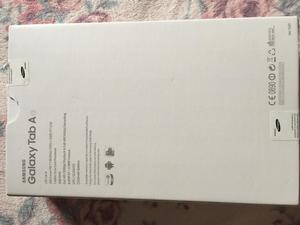 "Samsung galaxy Tablet 10.1"" Brand New for sale  Crawley"