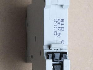 eaton b10 fuse box breaker n14928 10a mbh110 memshield 2 talisman unused 15809034 3_300X225?1c378a0841d56e69 eaton b10 fuse box breaker n14928 10a mbh110 memshield 2 talisman fuse box ratings at nearapp.co