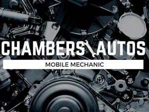 Mobile Car Mechanic Tel Text 07495 213420 In