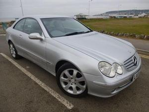Mercedes clk rear bumper for sale in uk view 192 ads for Mercedes benz weston