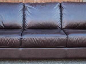 Furniture Village Dante second hand sofas for sale in haywards heath | friday-ad