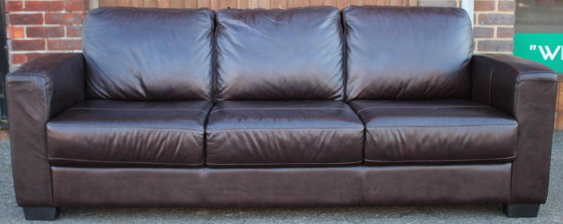 Furniture Village Brighton decorating furniture village interest. leather sofa isabelle i to
