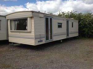 Luxury Caravan For Sale Seaview Holiday Park St Johns Road Whitstable