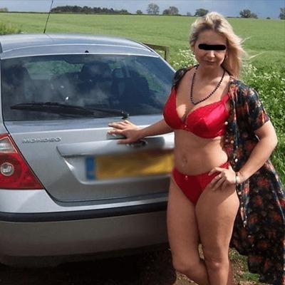 escort potts point high class  escort Queensland