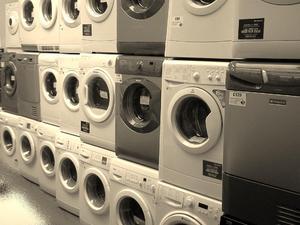 Fabulous Range of Washing Machines  in St. Leonards-On-Sea