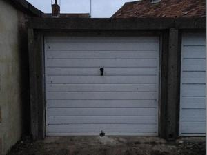 Garage For Sale Expired Friday Ad Eastbourne