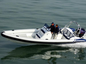 Inflatable Boat For Sale In Uk