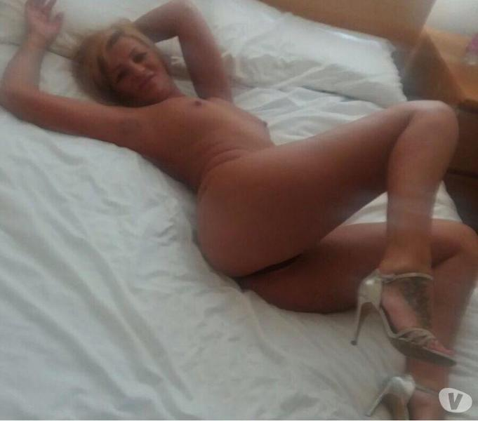 real escorts eu sexy milf