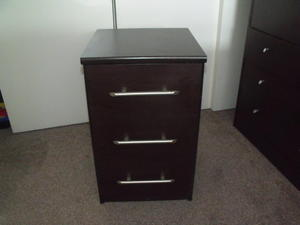 used bathroom cabinets for sale in uk friday ad
