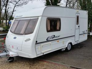 New Bernards Portsmouth Have The Pleasure To Welcome To The Market This  A Review Of Pitch Fees Takes Place Annually And We Write To Caravan Owners In November Of Each Year Notifying Them Of The Revised Charges For The Following Season