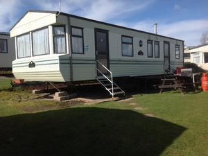 Model The North Surrey Group Has A Twobed Accessible Caravan With Full Veranda And Wheelchair Ramp Access Available For Holiday Hire Based At Church Farm In  The Group Also Has A Detached Two Bedroom Bungalow At Eastbourne,