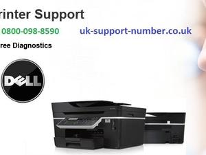 Dell Support UK - Call 0 800 368 9229 For Dell Technical Support ...