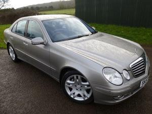Mercedes benz engine for sale in uk view 58 bargains for Mercedes benz weston