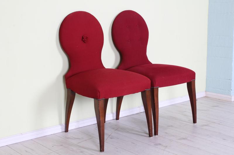 Bedroom Furniture Eastbourne