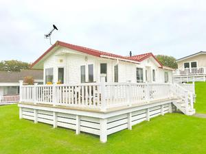 Mobile And Park Homes For Sale In UK