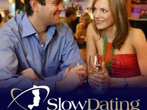 Speed-Dating Norwich