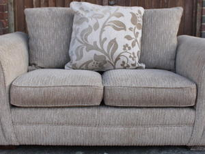 Furniture Village Jackson second hand sofas for sale in haywards heath | friday-ad