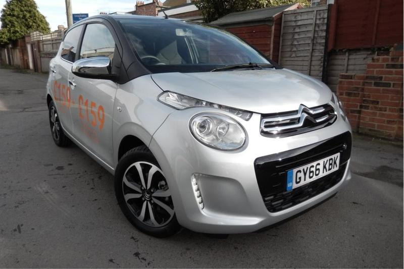 citroen c1 2016 in worthing expired friday ad. Black Bedroom Furniture Sets. Home Design Ideas
