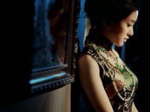 Erotic asian massage london independent