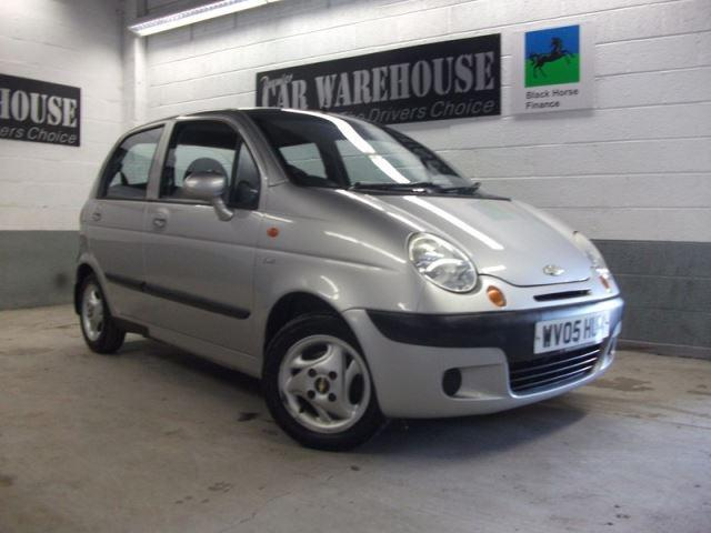 chevrolet matiz 2005 in bristol expired friday ad. Black Bedroom Furniture Sets. Home Design Ideas