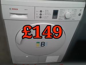 best price ge washing machine