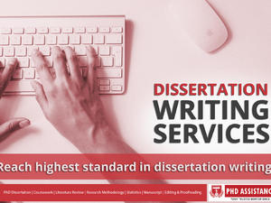 professional research paper writer websites for school