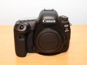 Digital Cameras Uk Sale