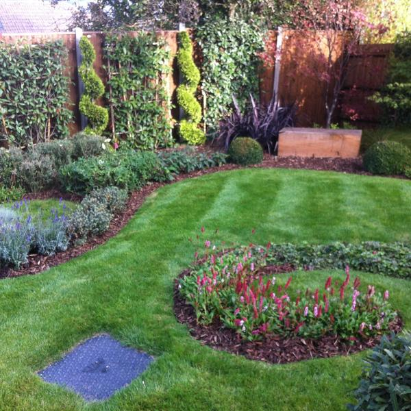 Image Result For M C Home And Garden Servicesa