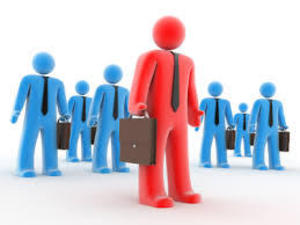 Field Sales Representative - Maidstone - Expired