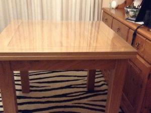 Used Table And Chair Sets In Bristol Friday Ad