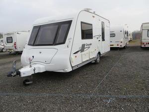 Excellent Black Lion Caravan And Camping Park,Tent Site Caravan Storage  Camping Site Llanelli, Holidays In Wales  A List Of Campsites, Camping Equipment And Buyers Guides Caravans For Sale  Caravans 4 Sale  Caravan And
