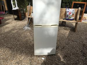 HOMEKING FRIDGE FREEZER  in Brighton