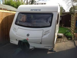 Cool Delta Nordstar Static Caravan SN 2202 35X12 3 Bedroom