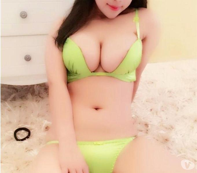 exgirlfriend bristol oriental escort