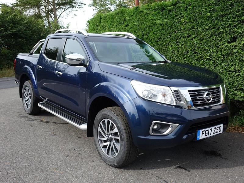 remote control vehicles for sale with Nissan Navara 2017 16160513 on Cheap Big Boys Toys Cars in addition Remote Controlled Mosquito Sized Flying as well 1 additionally 11136896 also Index.