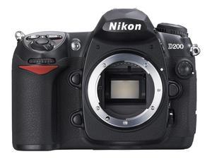 Digital Camera Sale Uk