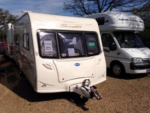 Touring Caravans For Sale In Eastbourne Friday Ad