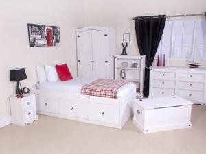 used quality pine furniture sussex pine online