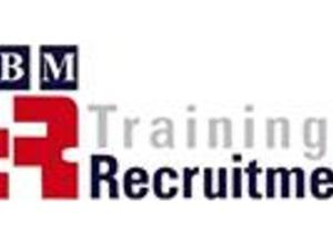 training contract cv and covering letter london What you need to know about applying for a training contract covering letter we fully understand that candidates often spend a great deal of time preparing a cv.