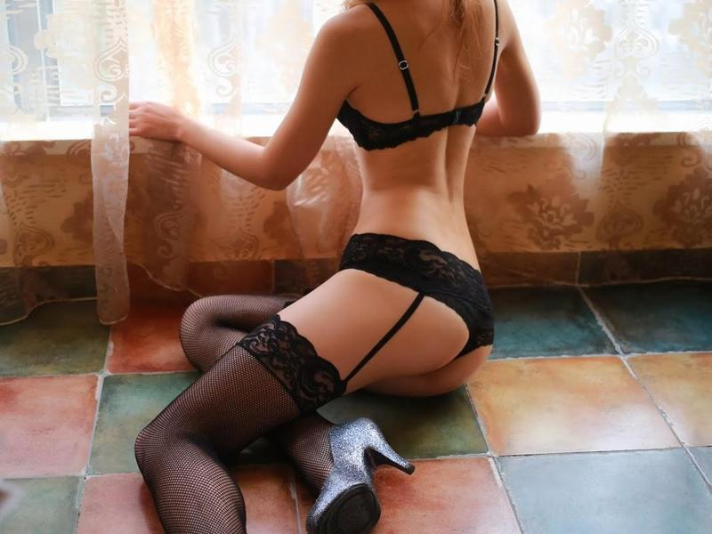 naughty thai massage escorte i bergen
