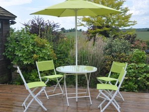 fine garden furniture eastbourne peterborough cambridgeshire - Garden Furniture Eastbourne