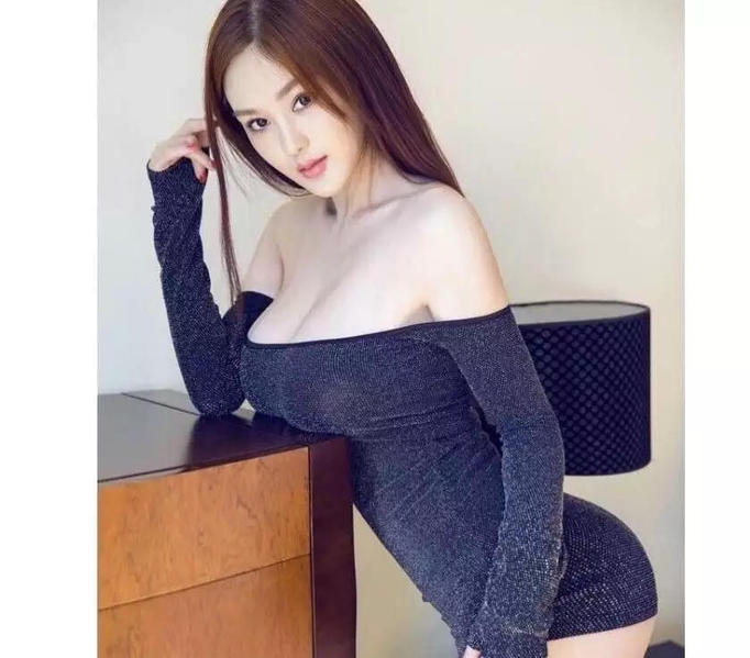 asian escort brighton pink escort agency
