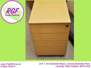 SALE NOW ON!! Office Drawers - Local Delivery £19  in Lancing