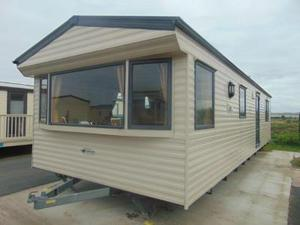 Cool CHEAP STATIC CARAVAN FOR SALE IN RHYLNORTH WALES AREACALL NOW