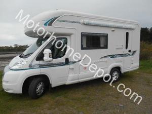 Simple Newfield Caravans Of Dumfries Caravans For Sale